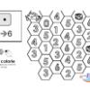 Labyrinthes numériques 1