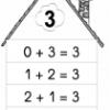 Représentation et décomposition des nombres