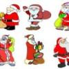 Noël (arts visuels)