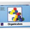 Organicubes