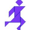 Tangram niveau 3