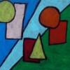 Formes géométrique (arts visuels)