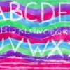 A.B.C magique