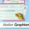 Ateliers graphisme 2