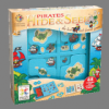 Hide & Seek pirates