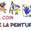 Coins de la classe