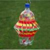 Lampion-lanterne