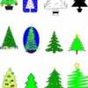 Activités thème Noël