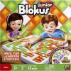 Ateliers avec Blokus junior