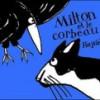 DEL : 7. Milton et le corbeau