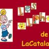 Les alphas de La Catalane