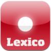 Lexico, comprendre