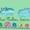 Ma Tchou Team