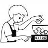 Images pour recettes de cuisine