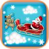 «Spécial Noël» sur tablette