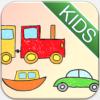 Cars  Boats