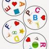 Jeux vocabulaire