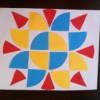 Art des fractions