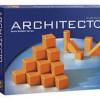 Architecto