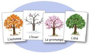 affiches-des-4-saisons-en-maternelle-ecriture-script