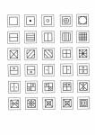 motifs-graphiques