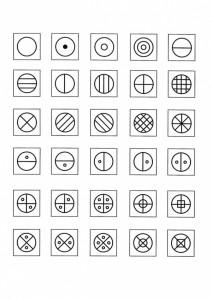 motifs-graphiques2