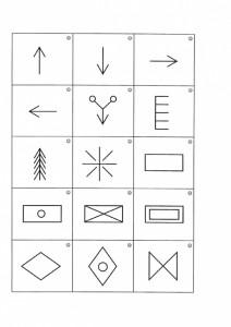 motifs-graphiques5