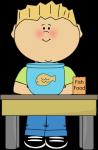 classroom-pet-helper