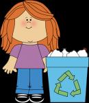 classroom-recycler-job
