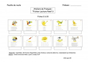 lecture-3-fiches-11-20