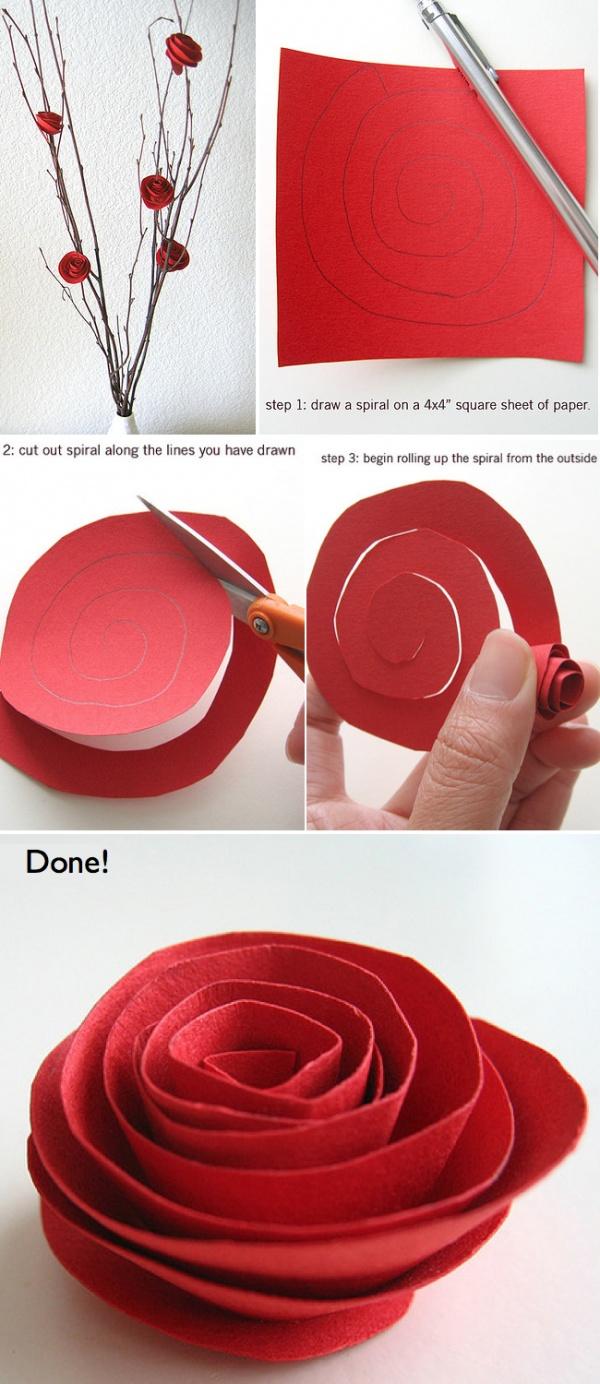 spiral-paper-flower-tutorial.005
