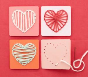 heart-sewn-valentine_gal