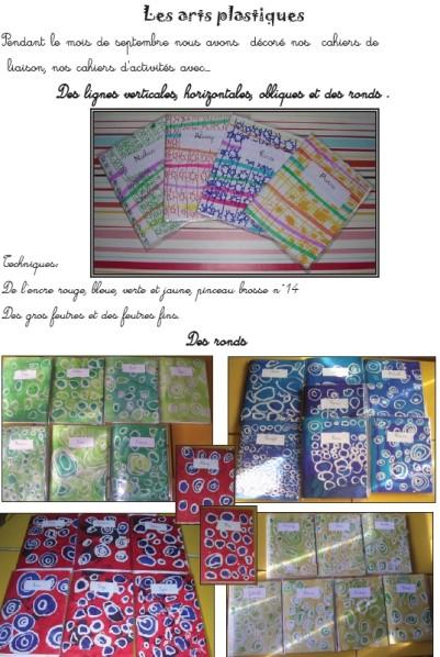 Arts-plastiques-sept-copie-1