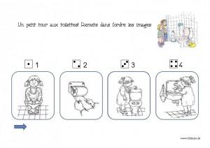 Un_petit_tour_aux_toilettes