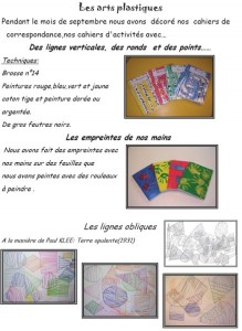 arts-plastique-de-septembre-2006