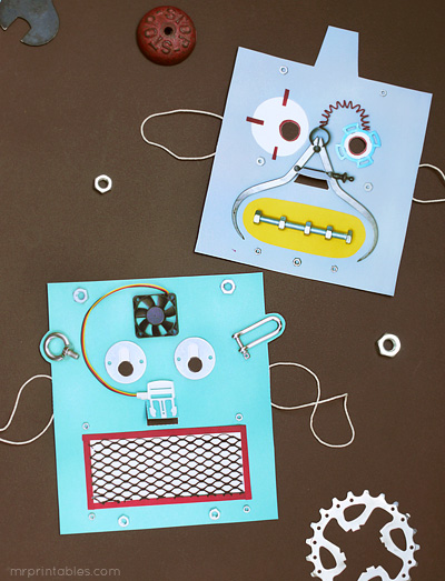 printable-masks-robot-2