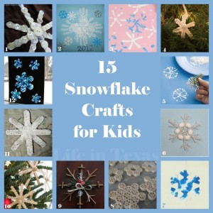 15-Snowflake-Crafts-for-Kids