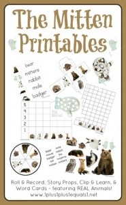 The-Mitten-Printables_thumb