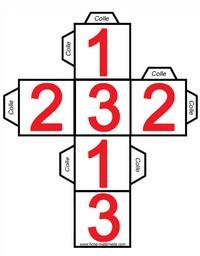 123-des-a-jouer