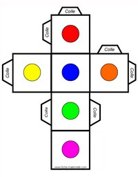 des-couleurs