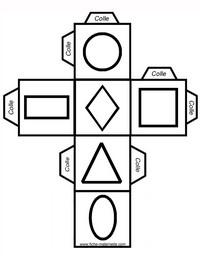 figures-geometriques-de