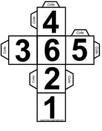 patron-des-a-jouer-nombres