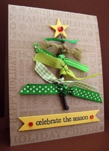 CelebratetheSeasonbyJenWills