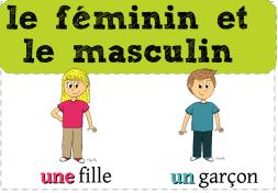 affiche-masculin-fecc81minin-1