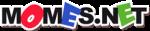 logo_momes