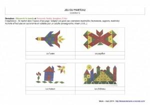 contrat-jeumarteau2-bazardemarie