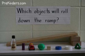 science-ramps