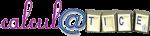 logo-calculatice-248x60