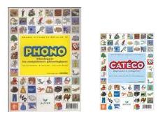 Phono Et Catego