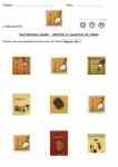 ps-disc-couv-albums-voltz